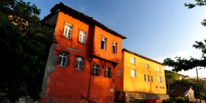 Gölyazı Kültür Mirası -10