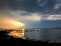 İznik Gölü Kurtarılıyor