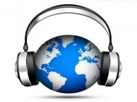 Bokova'nın 2015 Dünya Radyo Günü Mesajı