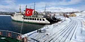 Zemheride Bitlis -42
