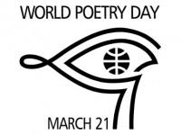 21 Mart / Uluslararası Nevruz Günü. Dünya Şiir Günü. Uluslararası Irk Ayrımcılığının Kaldırılması Günü