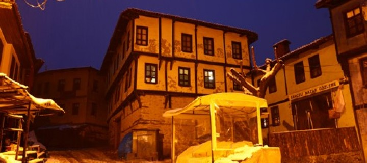 Bursa -24
