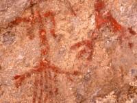 Delice II Prehistorik Mağarası -4