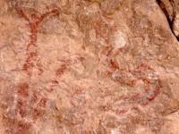 Delice II Prehistorik Mağarası -5