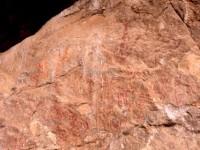 Delice II Prehistorik Mağarası -7