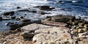 Tarihi Kerpe Limanı Turizme Kazandırılacak