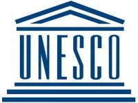 UNESCO'dan Irak Kültürel Mirası İçin Çağrı