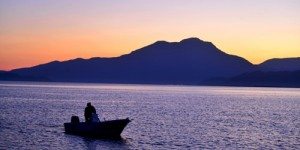 1 Nisan / Balıkçılar Bayramı. Dünya Kanser Haftası