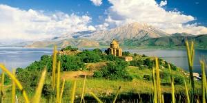 Türkiye'den 10 Yeni Miras Alanı UNESCO Dünya Miras Geçici Listesi'nde