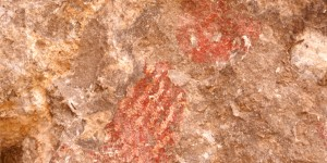 Delice II Prehistorik Mağarası -13