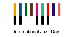 30 Nisan / Uluslararası Caz Günü
