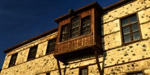 Aziz Şehrin Ulu Kalesi; Harput -8