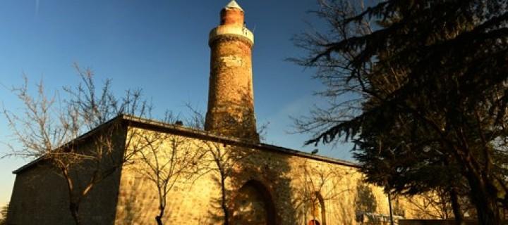 Aziz Şehrin Ulu Kalesi; Harput -3