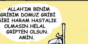Helal Grip