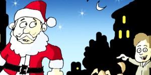 Nerede O Eski Noeller