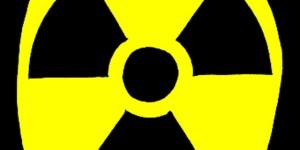 Nükleer Enerjiye Hayır