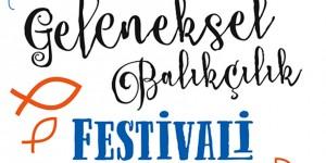 Gediz Deltası Geleneksel Balıkçı Festivali
