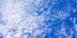 9 Mayıs / Doğu Rüzgârlarının Esmesi