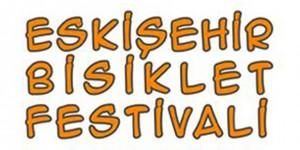 Eskişehir Bisiklet Festivali 2015