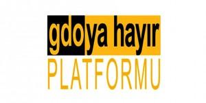 Yanlış Politikalar Ülkeyi GDO'lu Soya Ve Mısıra Mahkûm Etti!