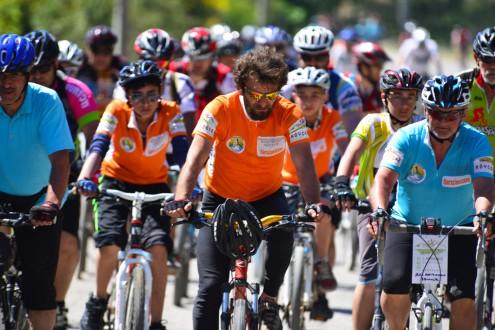 koycegiz bisiklet mountainbiking