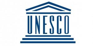 UNESCO'da 'Güvenli Liman Türkiye' Sergisi