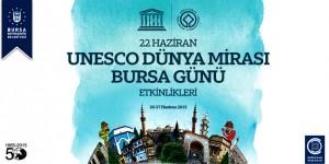 Bursa'nın Yeni UNESCO Hedefi: İznik