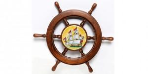 Deniz Müzesi'ne Mükemmellik Ödülü