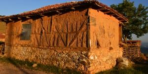 İhsaniye Köyü -2