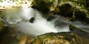 Sansarak Kanyonu'nda Bir Gün -8