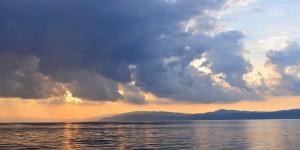 8 Temmuz / Bevarih Rüzgârlarının Sonu (Şiddetli ve Sıcak Rüzgârların Sonu)