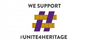 Bonn'da 'Unite for Heritage' Küresel Koalisyonu Açılışı