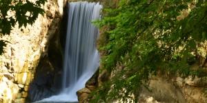 Yarhisar Kanyonu -12