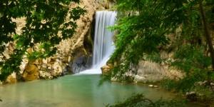 Yarhisar Kanyonu -18