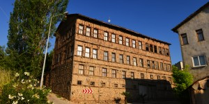 Orhangazi'nin Kültür Mirasları -1
