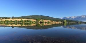 Gököz Göledi'nde Biz Yaz Günü -10