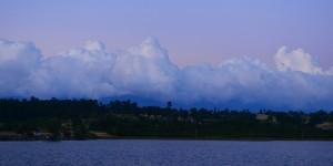 Gököz Göledi'nde Biz Yaz Günü -11