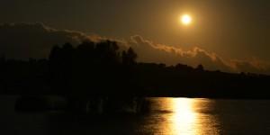 Gököz Göledi'nde Biz Yaz Günü -12