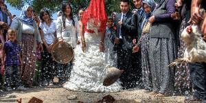 'Somut Olmayan Kültürel Miras' Fotoğraf Yarışması