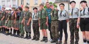Krakow: Doğu Avrupa'nın Açık Hava Müzesi