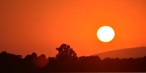23 Eylül / Sonbaharın Başlangıcı (Gündüz ve Gece Eşit)