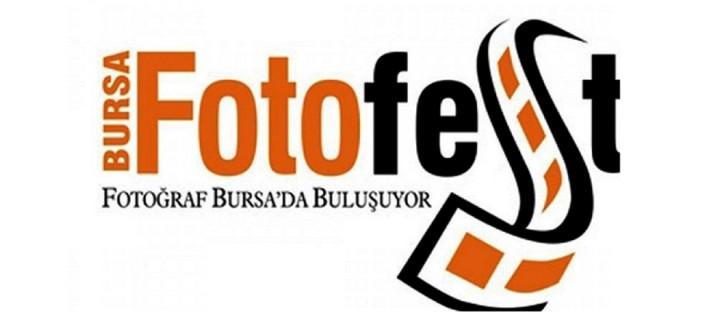 Bursa'da Fotoğraf Festivali Heyecanı Başladı
