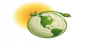 31 Ekim / Dünya Tasarruf Günü