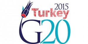 G20 Ülkeleri İklim İçin Önderlik Etmeli