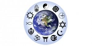 9 Kasım / Küresel Merhamet Günü