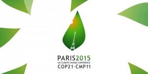 G20'de Kaçırılan Fırsatı Paris'te Yakalayalım