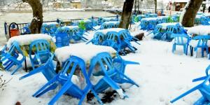 Bir Kış Masalı: Gölyazı -22