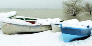 Bir Kış Masalı: Gölyazı -24