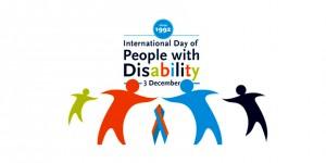 UNESCO'nun Uluslararası Engelliler Günü Mesajı