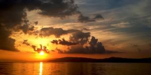 20 Aralık / Şeb-i Yelda (En Uzun Gecelerin Başlangıcı)